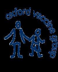 Oxford Vaccine Group logo